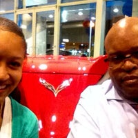 Photo taken at Courtesy Chevrolet by Peter H. on 8/31/2014