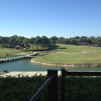 Photo taken at Sueno Hotels Golf by ✨Wildan✨ on 6/3/2013