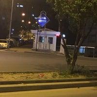 Photo taken at Nirdeyiz La Biz by Sewill 👩🏼 on 4/19/2017