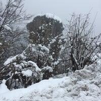 1/28/2018 tarihinde Hamit U.ziyaretçi tarafından Gelin Kayası'de çekilen fotoğraf