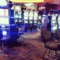 Photo taken at Fort McDowell Casino by lafinguy on 7/21/2013