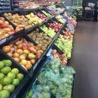 Photo taken at Walmart Supercenter by Kirill W. on 2/18/2016