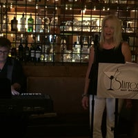 Photo taken at Suparossa Ristorante Italiano and Pizzaria by Lilibeth M. on 7/31/2016