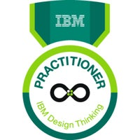Photo taken at IBM Bldg E by Carlos M. on 9/27/2016