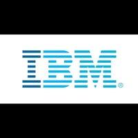 Photo taken at IBM Bldg E by Carlos M. on 5/10/2017