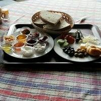 4/5/2017にSait D.がHacı Arif Osmanlı Sofrasıで撮った写真