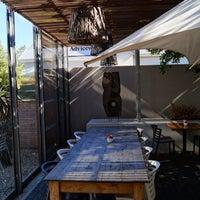 Photo taken at Angelos | Café | Walmer by Angelos | Café | Walmer on 3/11/2015