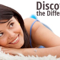 Heaven S Best Carpet Cleaning Winston Salem Nc Business Service In