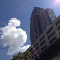 Photo prise au Tokyo Midtown par Emiko K. le5/12/2013