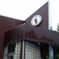 9/16/2012 tarihinde David S.ziyaretçi tarafından Chipotle Mexican Grill'de çekilen fotoğraf