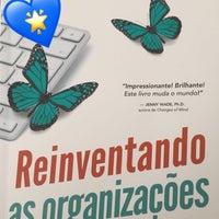 รูปภาพถ่ายที่ Rádio Palmares โดย Adm Nilva C. เมื่อ 4/24/2018