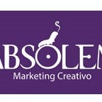 Das Foto wurde bei Absolem Marketing Creativo von Absolem Marketing Creativo am 3/11/2015 aufgenommen