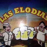 Foto tirada no(a) Las Elodias por Francis A. em 5/15/2014