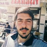 Photo taken at Yeşilırmak Restaurant by Mert G. on 3/7/2016