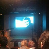 9/22/2012にJessica L.がIRT (Interborough Repertory Theater)で撮った写真