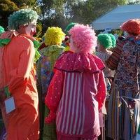 11/9/2012에 Troy H.님이 South Parklands에서 찍은 사진