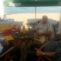 Photo taken at SuneoClub Helios Beach by Erdoğan A. on 6/27/2017