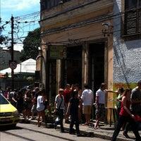 Foto tirada no(a) Bar do Mineiro por Frederico A. em 11/18/2012