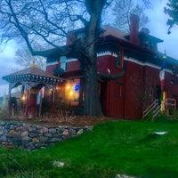 Photo taken at Sherpa House by Sean W. on 4/30/2018