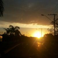 Photo taken at Rodovia BR-262 by Bittencourt Leon J. on 8/9/2013