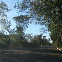 Photo taken at Rodovia BR-262 by Bittencourt Leon J. on 7/9/2013