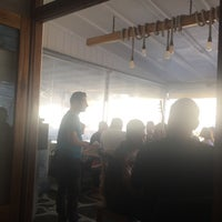 Photo taken at Captain's - Food for Sharing by maria c. on 10/22/2017
