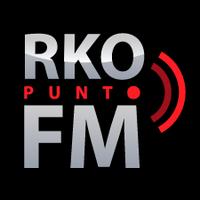 Foto tomada en RKOpuntoFM por Omarito R. el 6/13/2013