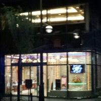 11/13/2015にTatsuya F.がカラオケの鉄人 銀座店で撮った写真
