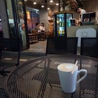 Photo taken at O'Time Cafe by Tatsuya F. on 5/27/2017
