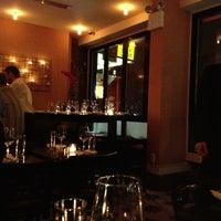 Foto tirada no(a) Mezetto por Megan G. em 11/11/2012