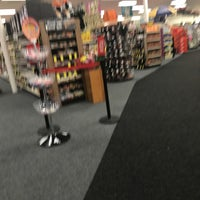 Photo taken at CVS/pharmacy by Mike R. on 9/6/2017