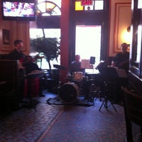 Photo taken at Havana Central at The West End by Samson L. on 3/3/2013