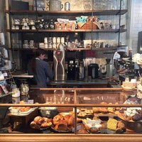 Photo prise au ALT: A Little Taste par Melissa S. le4/7/2015