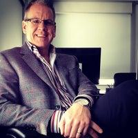 Photo taken at Hamilton Multi-Agency Training Centre by Jay T. on 4/2/2013