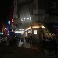 Photo taken at O'Time Cafe by Iris R. on 10/3/2017