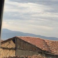 2/4/2018 tarihinde Pınar E.ziyaretçi tarafından Kınalıkar Konağı'de çekilen fotoğraf