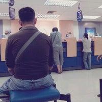 Photo taken at Bangkok Bank by Prakasit R. on 12/6/2012