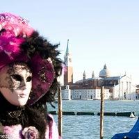 12/27/2013에 Claudio G.님이 Carnevale di Venezia에서 찍은 사진