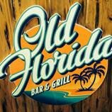 Old Florida Bar and Grill