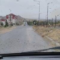 Photo taken at Dörtyol Trafo by Osman Ç. on 8/13/2016