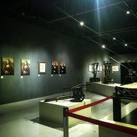 2/8/2018에 Ceyda A.님이 UNIQ Müze에서 찍은 사진
