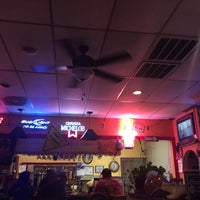 Photo taken at Los Amigos by Keith N. on 3/5/2016