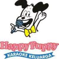 Das Foto wurde bei Happy Puppy von Saep A. am 1/4/2013 aufgenommen