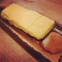 Foto tomada en Shin por mizutama .. el 11/21/2012
