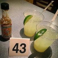 Photo taken at Pelon's Baja Grill by Josh W. on 5/6/2015