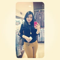 Photo taken at Martin Store by Intan F. on 5/19/2013