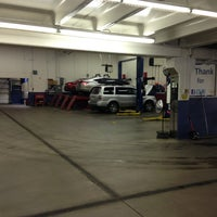 ... Photo Taken At Planet Honda By Mike M. On 2/1/2013 ...