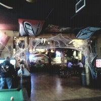 10/26/2012 tarihinde mike m.ziyaretçi tarafından Rock Rest Lodge'de çekilen fotoğraf