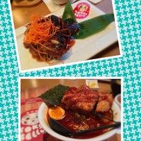 Foto tirada no(a) TOKYO BELLY por Risna S. em 2/9/2013