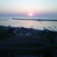 7/14/2013 tarihinde Suat C.ziyaretçi tarafından Sunset'de çekilen fotoğraf